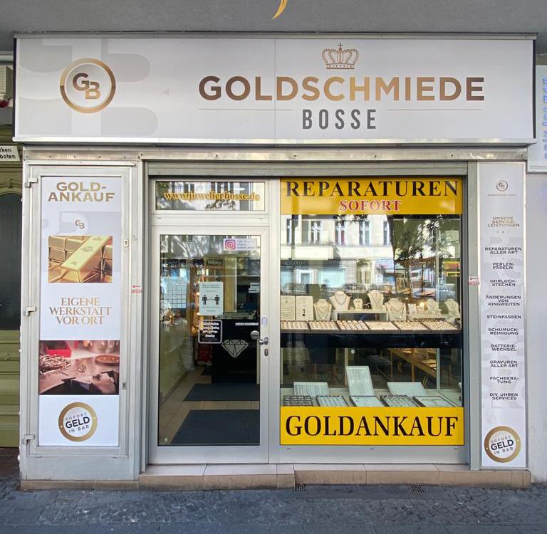 goldschmiede-bosse