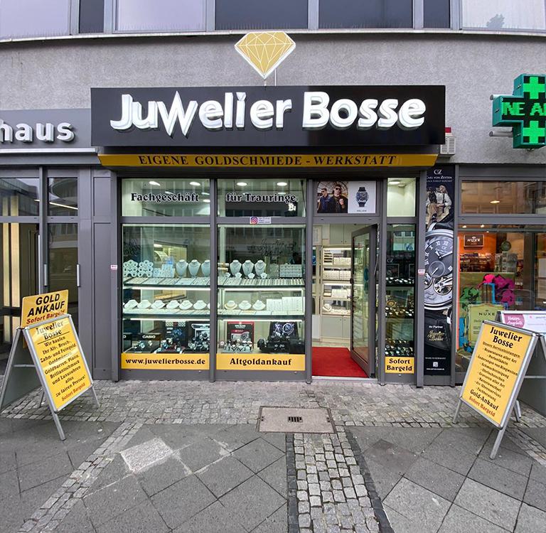 juwelier-bosse