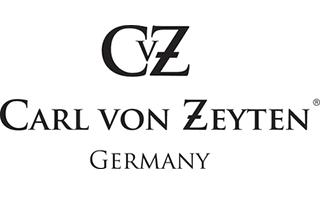 logo-carl-von-zeyten