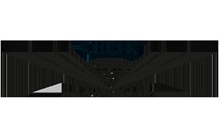 logo-celik