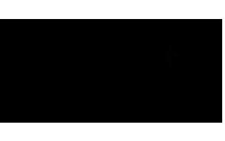 logo-cilor