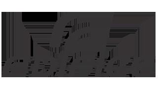 logo-edifice