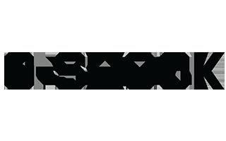 logo-g-shock