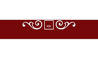 logo-holzhausener
