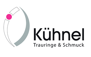 logo-kuehnel