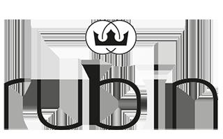 logo-rubin