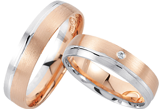 trauring-rosegold-silber